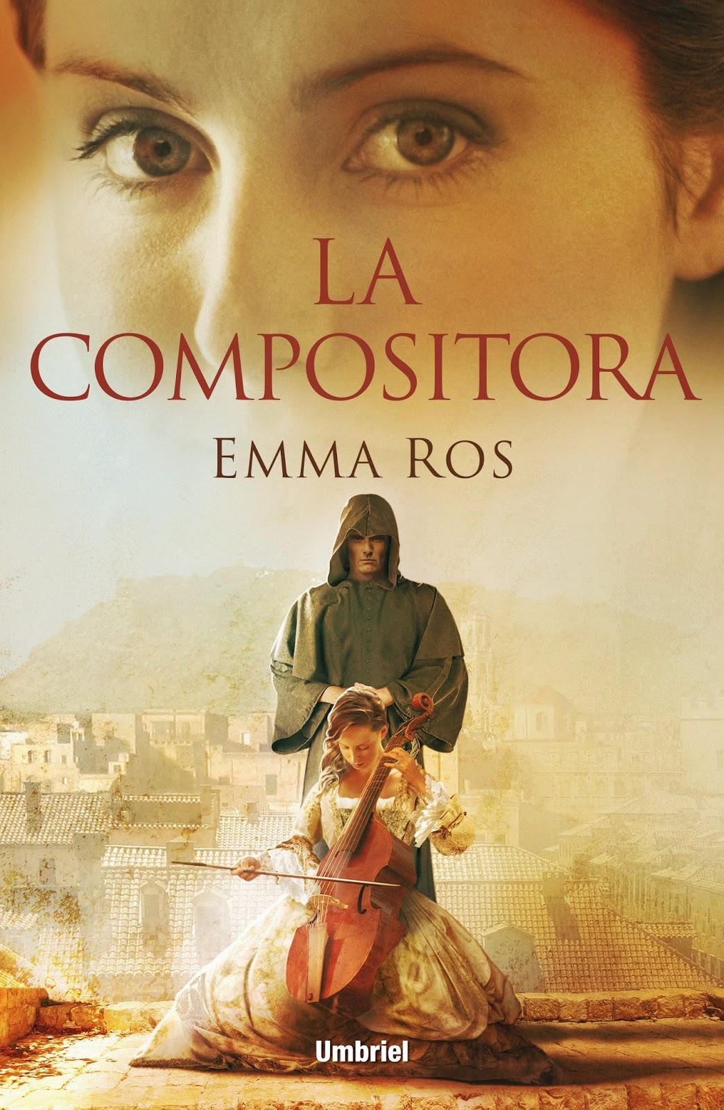 La compositora - Emma Ros (2014)