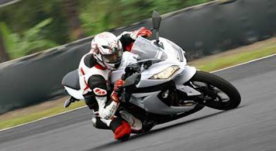 test-ride-kawasaki-ninja-250-injection