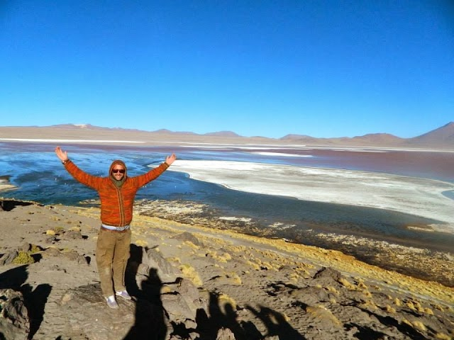The Wonders of Bolivia - A friendly word by a fellow traveller!