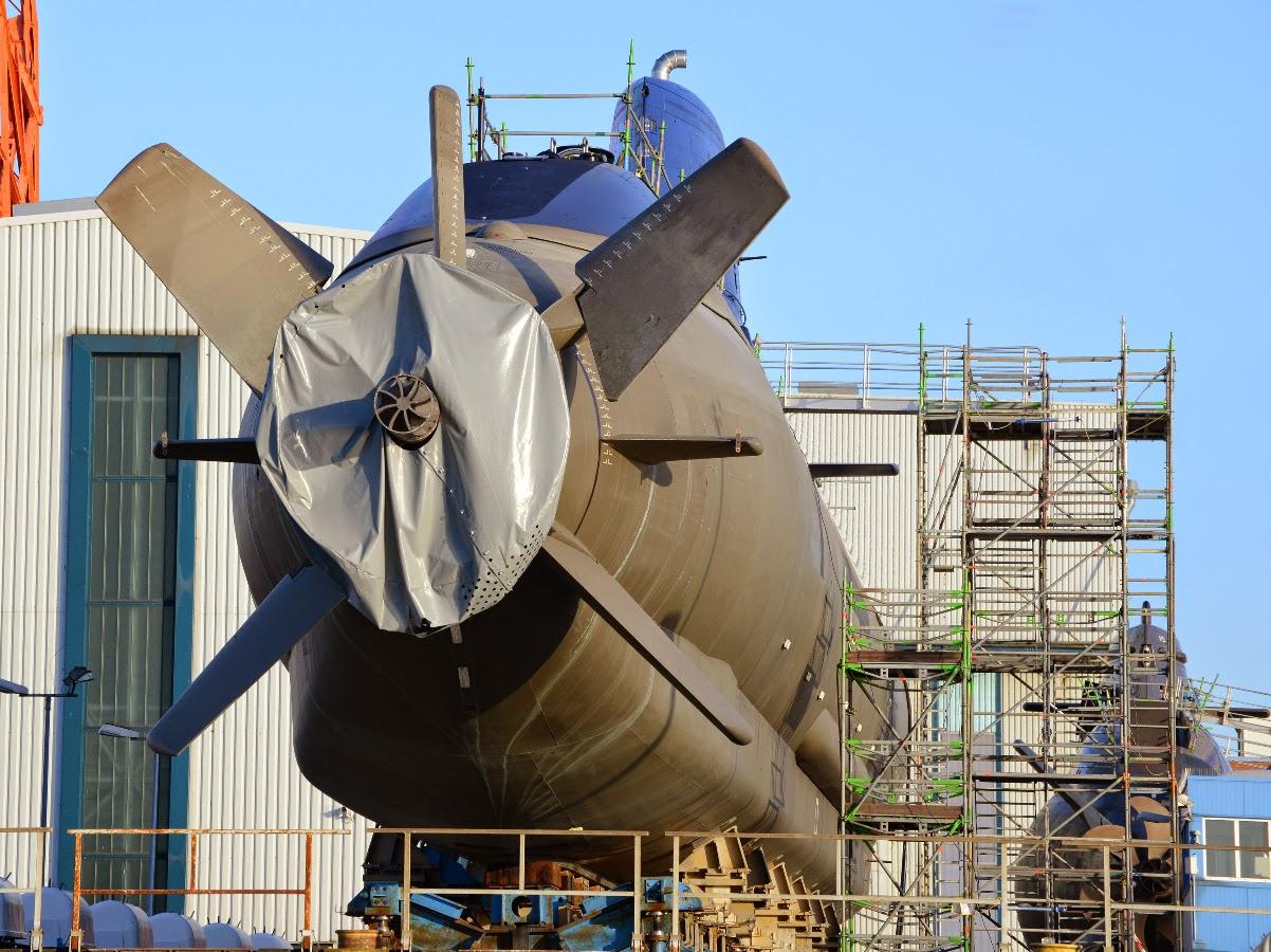Rusyanın yeni gözdesi: İki kat daha güçlü Pantsir-SM hava savunma sistemi 16