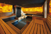 13-Bora-HotSpaResort-by-Franchi-Dannenberg-Architecture