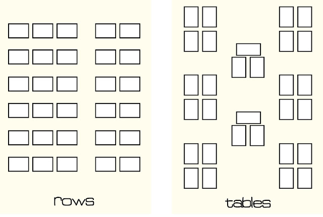 Everybody is a genius three reasons i was wrong about tables - Move table rows up and down using jquery ...