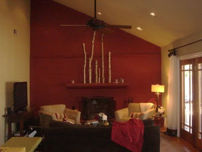 Home designs plans 10 living room paint color ideas for Colour ideas for a living room