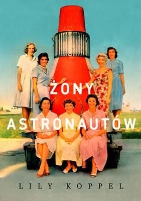 http://datapremiery.pl/lily-koppel-zony-astronautow-the-astronauts-wives-club-true-story-premiera-ksiazki-7077/