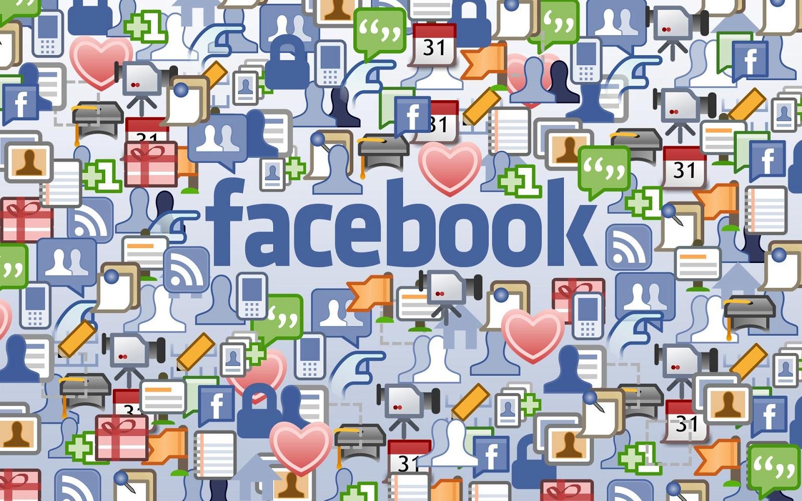 facebook acompañantes independientes aficionado