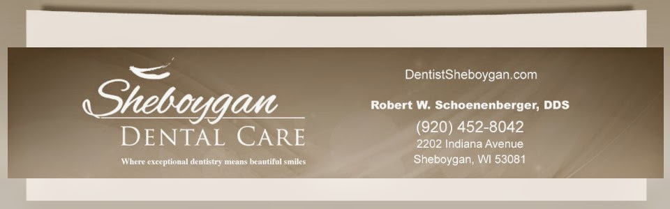 Sheboygan Dental Care