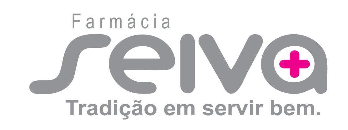 Farmácia Seiva