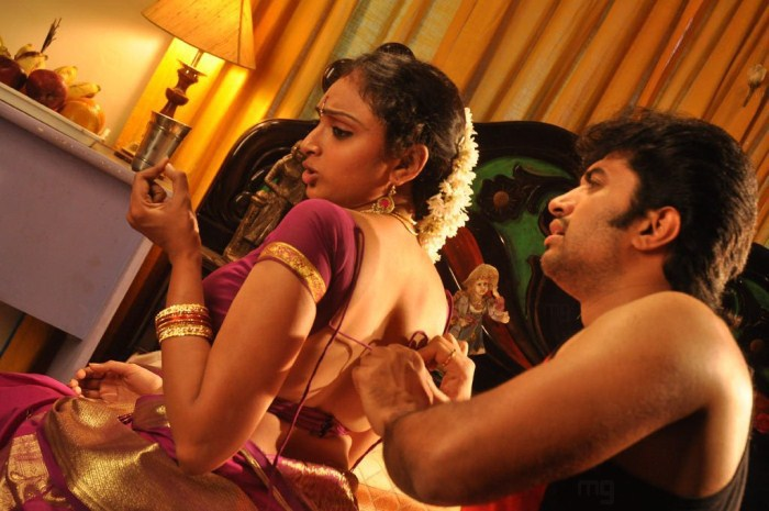 anagarigam movie very very hot stills & gallery - Tamil and Telugu ...