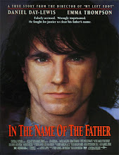 En el nombre del padre (1993) [Latino]