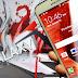 Instala Root+CWM para Galaxy S5 en Lollipop 5.0