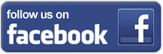 Facbooke