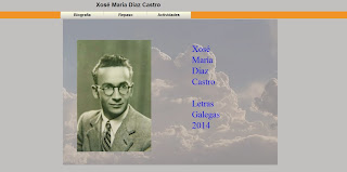 http://centros.edu.xunta.es/ceipcondesadefenosa/bibliocondesa/proxectos/diaz_castro/diaz_castro.html