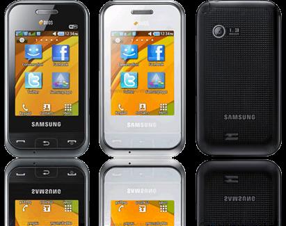 Mito A200, HP Android 4 Inci, Dual SIM, Bisa TV, Harga
