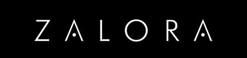 zalora, onlineshop, fashion store