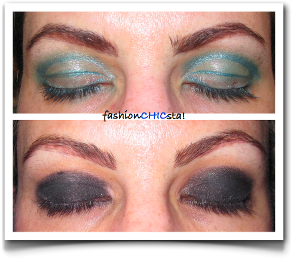fashionCHICsta!: In her Prime. Do you use eyeshadow primer?
