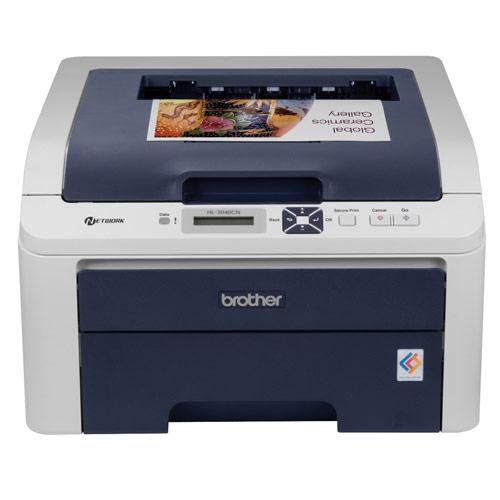 printer driver download brother hl 3040cn printer driver. Black Bedroom Furniture Sets. Home Design Ideas