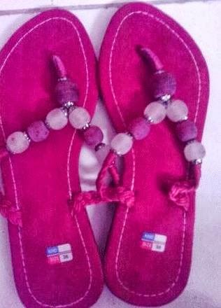 sandal cantik apr01