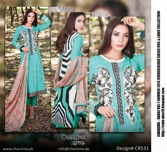 design-CR531-charizma-range-vol.1-by-riaz-arts