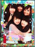 lovely 5
