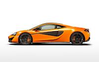 McLaren-570S-4.jpeg