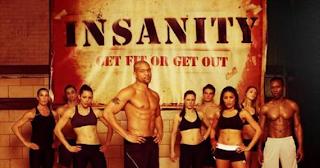 insanity workout, insanity challenge, insanity fitness, insanity, goal, www.ugoalgirl.blogspot.com