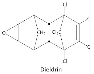 Dieldrin
