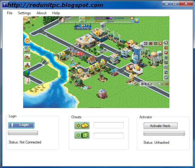 ... also game txt samsung essentially download safe download unlock