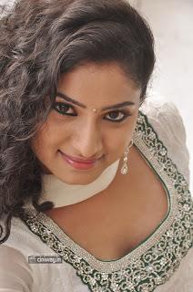 Vishnu-Priya