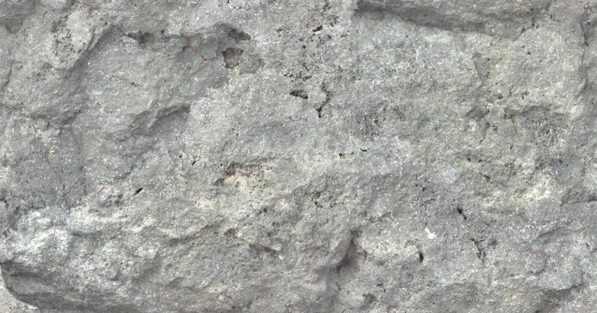 High Resolution Seamless Textures: Mountain rock seamless ...
