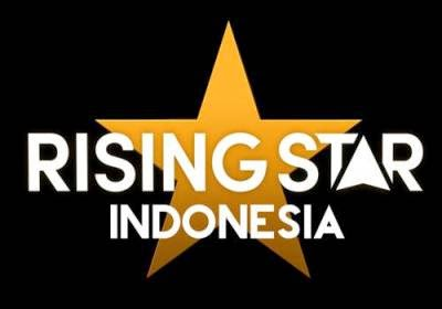 Rising Star Indonesia 2014
