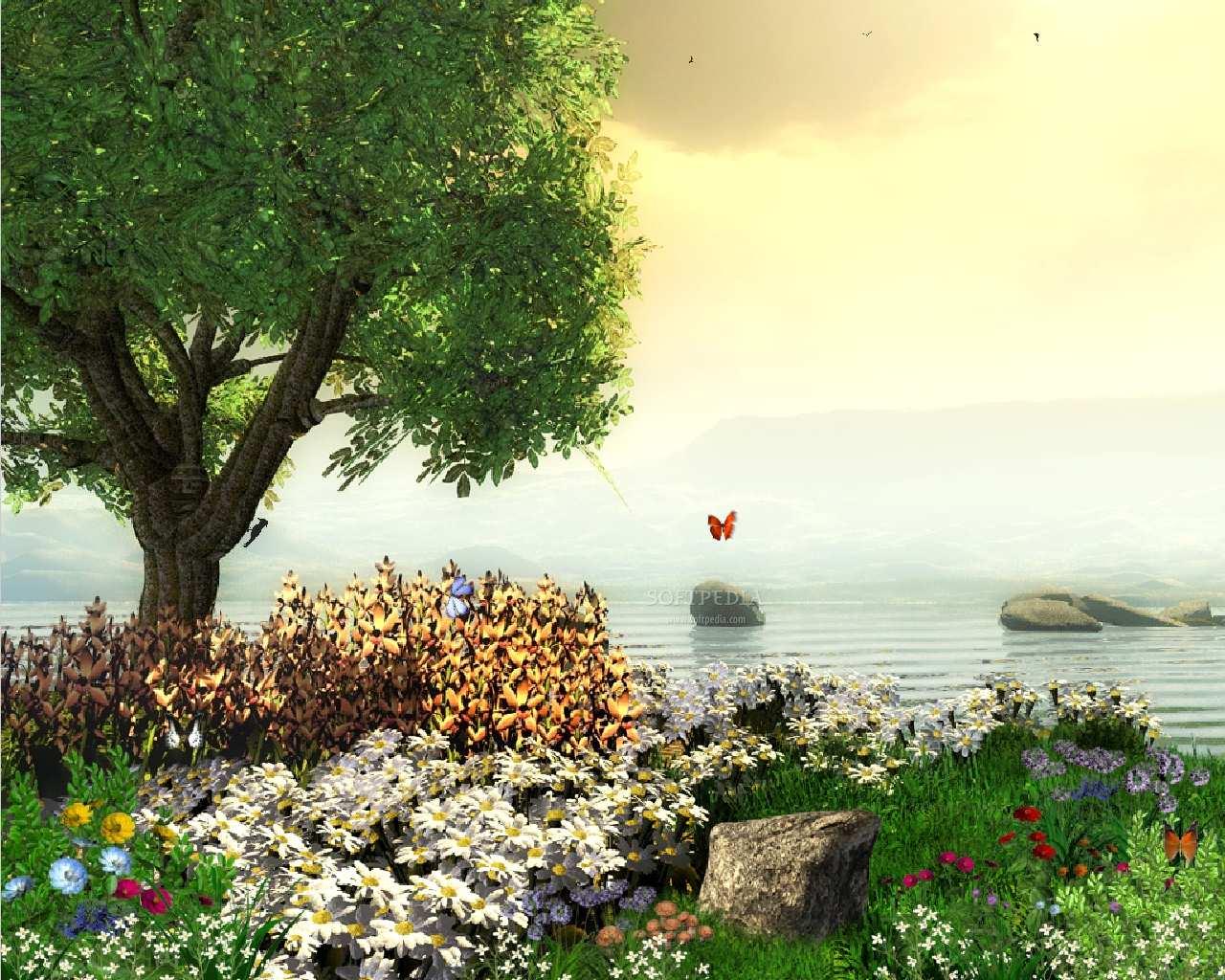 http://3.bp.blogspot.com/-UHE-Y9P1tMQ/T7SDYEyx49I/AAAAAAAADVg/GYlKONerCWY/s1600/sunny-morning-animated-wallpaper.jpg