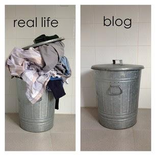 realidad_vs_blog-339-baballa
