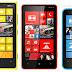 Nokia İsmi Tarih Olacak!