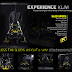Experience KLIM Event