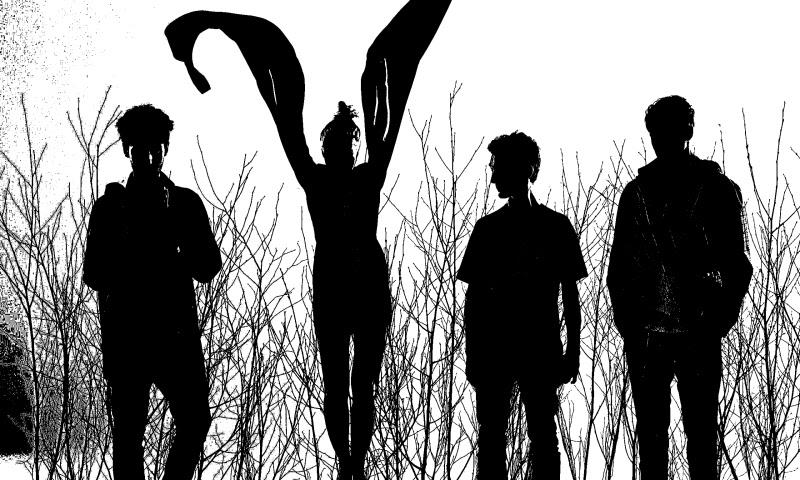 除了London Grammar外,你還可以聽這5組微古典新興獨立樂團!【5 New Indie Bands You Should Know】 - 硬要聽西洋音樂