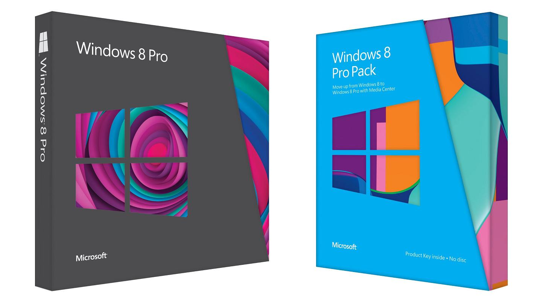 windows 8.1 rtm core oem dm download