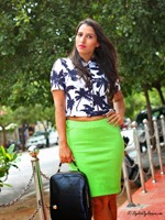 http://www.stylishbynature.com/2014/07/fashion-how-to-style-crop-tops.html