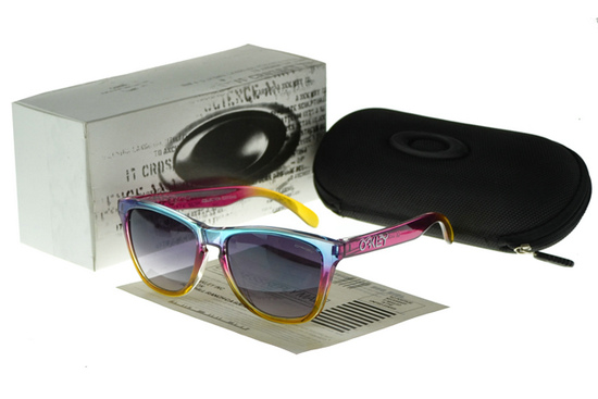 oakley baseball sunglasses sale  $11.88 lowest price store online,$11.88 shop discount oakleys on sale on sales