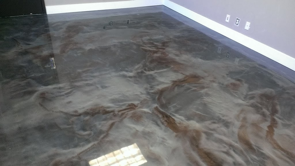 Reflector Floor Cardealership Franklin Tennessee