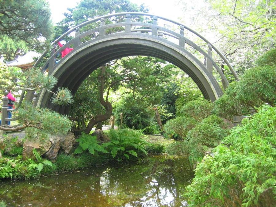 Beautiful Japanese Garden Wallpapers Beautiful