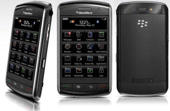harga blackberry 9550 odin storm 2 rp 5 600 000 2 januari 2009 setelah