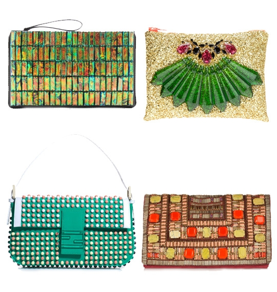 Image Result For Valentino Bags