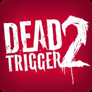 Dead Trigger 2 Cheat and Hack Android