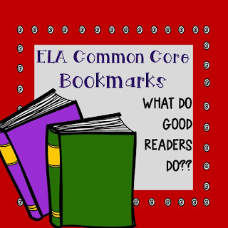 https://www.teacherspayteachers.com/Product/ELA-Common-Core-Bookmarks-K-5-940205