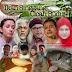 Tonton Ikan Singgang Cicah Budu 2015 Full Movie Online