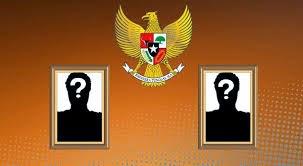 Pemerintahan Indonesia yang Baru dan Tantangannya