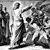 ¿Los cristianos pueden ser poseídos? - John MacArthur