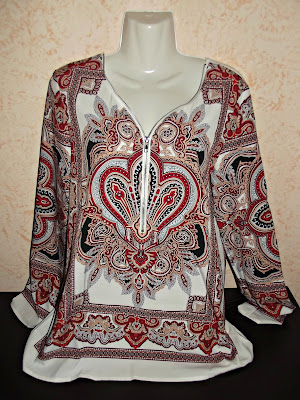 http://www.shein.com/Multicolor-Long-Sleeve-Vintage-Print-Blouse-p-233624-cat-1733.html?utm_source=paroleopereomissioni.blogspot.it&utm_medium=blogger&url_from=paroleopereomissioni