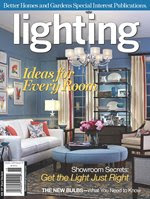 Free 2011 Lighting Magazine