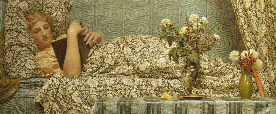 albert moore redberries